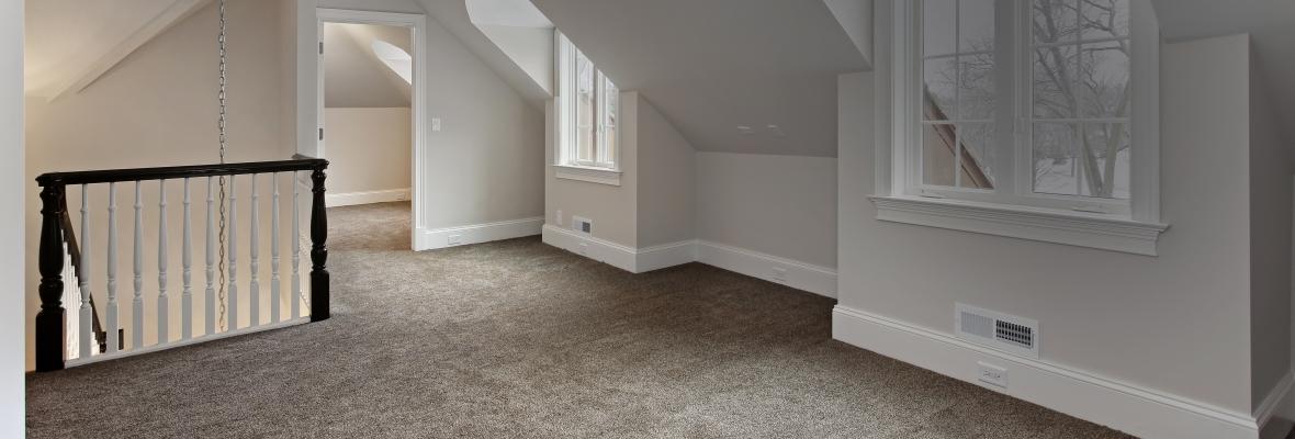 Total Flooring Telford | Carpet U0026 Vinyl Supplies In Telford, Shrewsbury U0026  Midlands