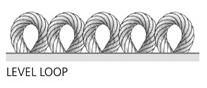 level-loop