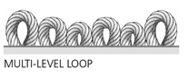 multi-level-loop