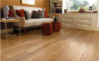 Engineered-Wood-Flooring