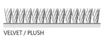 velvet-plush