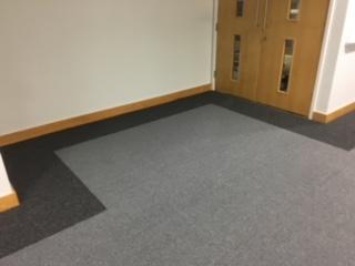 Carpet And Flooring Telford